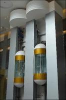 انجام خدمات آسانسور و بالابر(نگهداری ، تعمیرات ، سرویس ، نصب ، فروش)