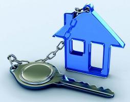 فروش و اجاره املاک تمام نقاط