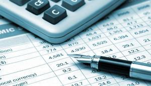 خدمات حسابداري