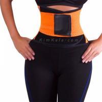 گن لاغری دو لایه قابل شستشو هات بلت/سریع ترین راه بهبود درد کمر
