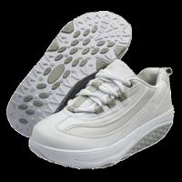 بهترین و ارزان ترین کفش پیاده روی مدل لژدار تن تاک/کفش تناسب اندام-09120132883