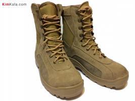سبک ترین کفش و پوتین کوهنوردی مردانه و زنانه تن تاک