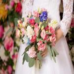 مزون لباس عروس ژانت